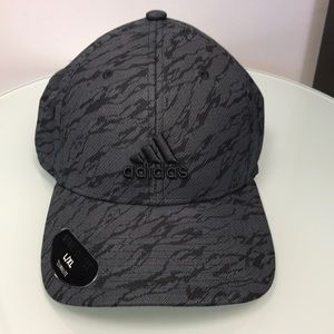 💥Men's Adidas Hat